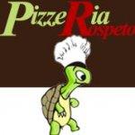 Logo Restaurant Rospeto Iasi