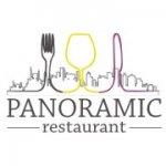 Logo Restaurant Panoramic 13 Iasi