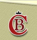 Logo Restaurant Clubul Bursei Iasi