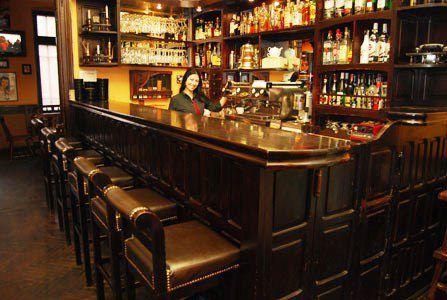 Detalii Restaurant Restaurant KS Pub