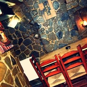 Bar/Pub Bravo, Ploiesti,PH