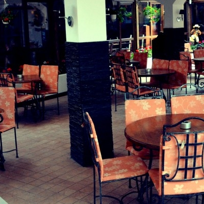 Restaurant Bulevard foto 1