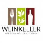 Logo Restaurant Weinkeller (Pivnița de vinuri) Sibiu