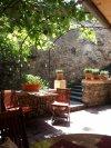 Restaurant Weinkeller (Pivnița de vinuri) foto 1