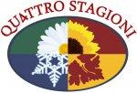 Logo Pizzerie Quatro Stagioni Sibiu