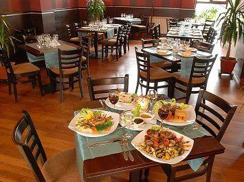 Detalii Restaurant Restaurant Allegro