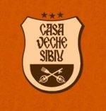 Logo Restaurant Casa Veche Sibiu