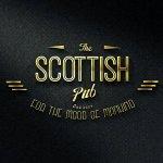 Logo Bar/Pub Scottish Timisoara