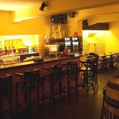 Bar/Pub Scottish foto 0