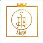 Logo Restaurant Lloyd Timisoara
