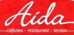 Logo Restaurant Aida Focsani