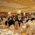 Detalii Sala de nunta Sala de nunta Azur