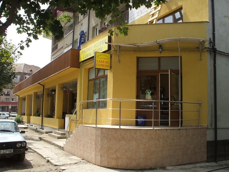 Pizzerie Laura Maria foto 1