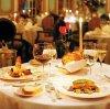 Restaurant <strong> Clasic
