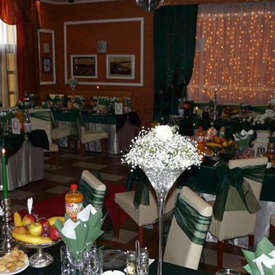 Restaurant Lido foto 2