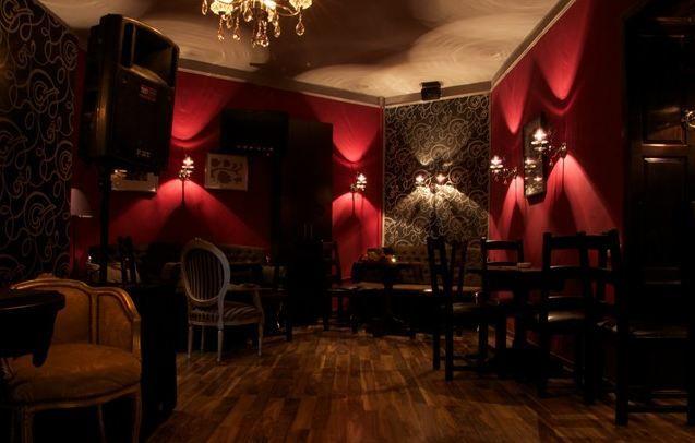 Bar/Pub Cornelius Pub Braila