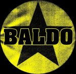 Logo Restaurant Baldo Braila