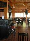 Restaurant Baldo foto 2
