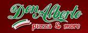 Detalii Pizzerie Pizzerie Don Alberto