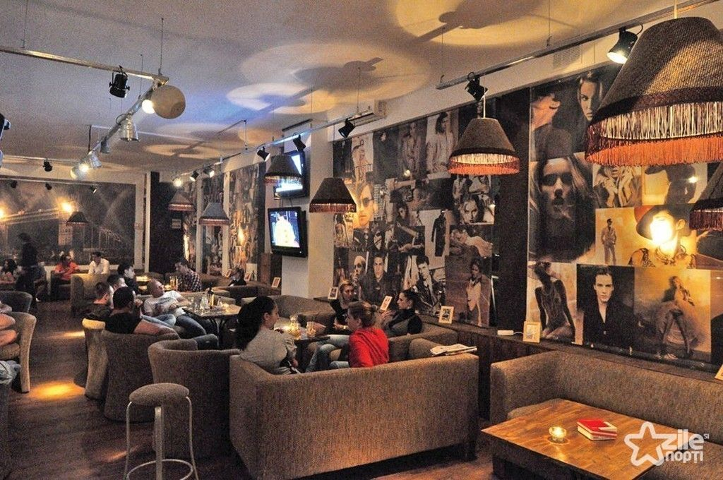 Detalii Bar/Pub Bar/Pub Social Pub
