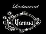 Logo Restaurant Vienna Brasov