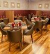 Restaurant JW Steakhouse foto 1