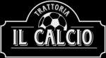 Logo Restaurant Trattoria Il Calcio Herastrau Bucuresti