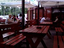 Detalii Restaurant Restaurant Bistro 37-39