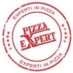 Logo Pizzerie Expert Bucuresti