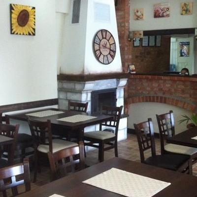 Pizzerie Expert foto 2