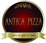 Detalii Delivery Delivery Antica Pizza