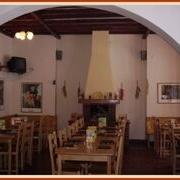 Restaurant New Miorita foto 1