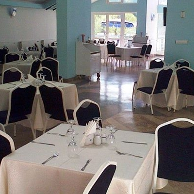 Restaurant Alexandros foto 1