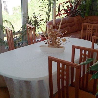 Restaurant Alexandros foto 2
