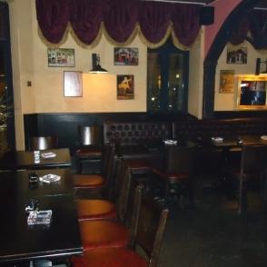 Bar/Pub Old City foto 2