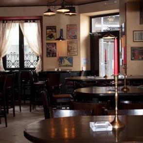 Bar/Pub Old City foto 0