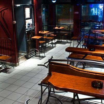 Bar/Pub Hard Club foto 0