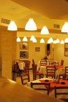 Restaurant <strong> Allegria - Vila Rosa