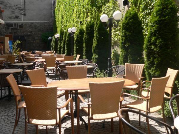Detalii Restaurant Restaurant Terasa Ferdinand 5