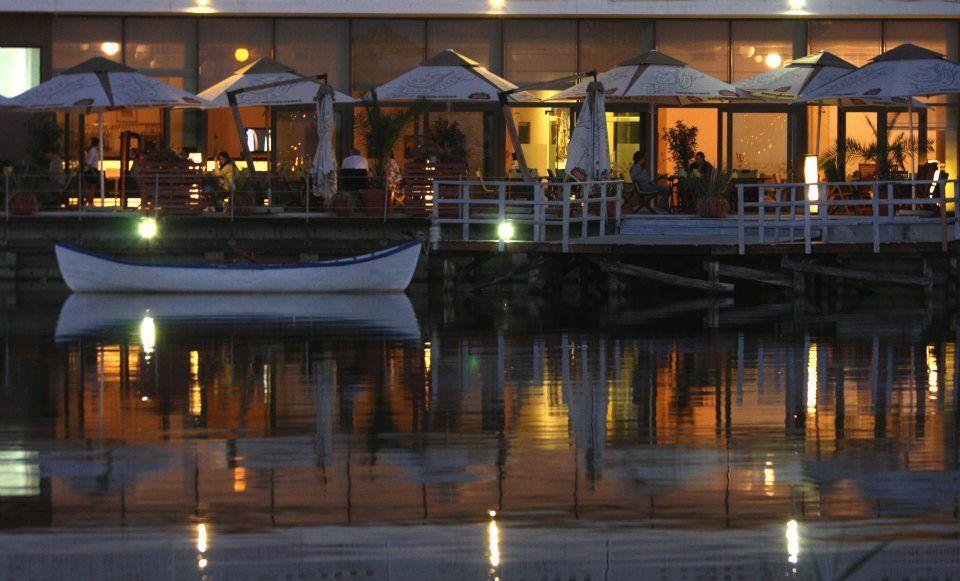 Detalii Restaurant Restaurant On Plonge Junior