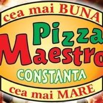 Delivery Maestro, Constanta,CT