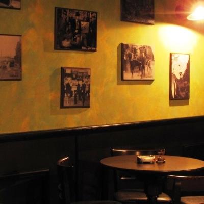 Bar/Pub Gang Lads foto 0