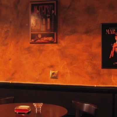 Bar/Pub Gang Lads foto 2