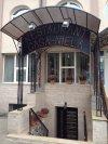 Restaurant <strong> Casa Niela