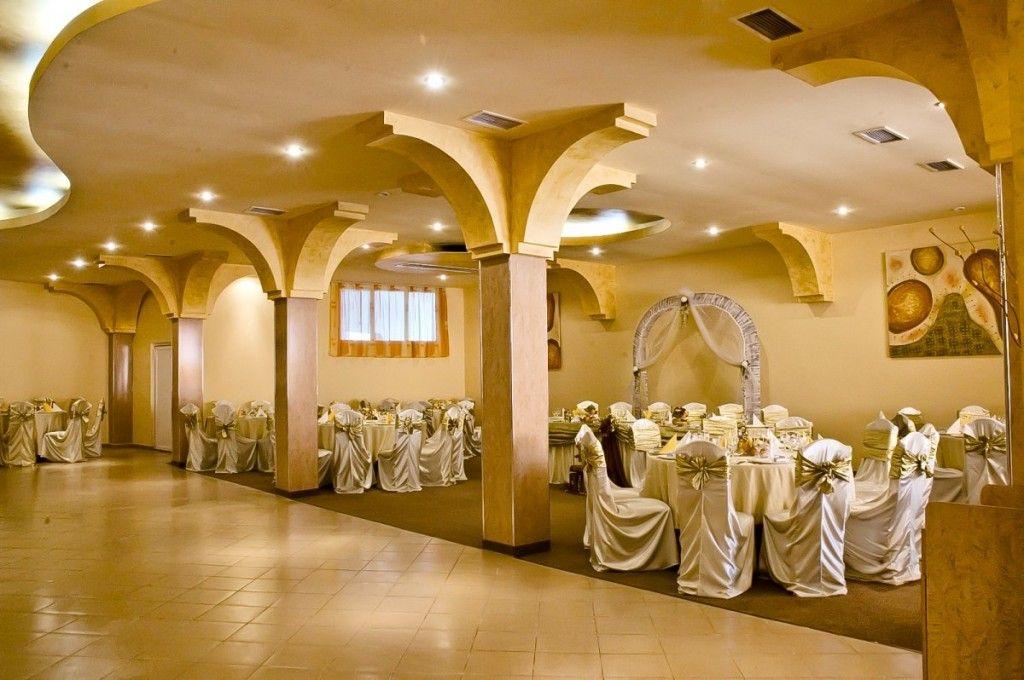 Detalii Sala de nunta Sala de nunta Prestige