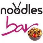 Logo Catering Noodles Bar Bucuresti