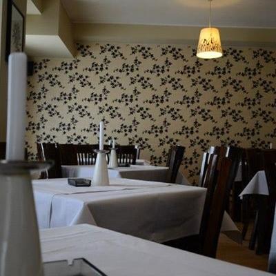 Restaurant Intim foto 0