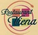 Logo Restaurant Viena Craiova