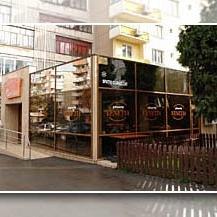 Pizzerie Venetia foto 1