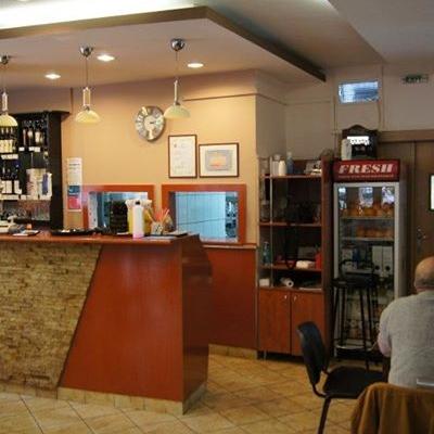 Pizzerie Venetia foto 2